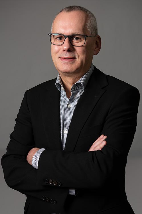 Peter Michalak